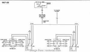 1967 Camaro Starter Wiring Diagram Simple Cnvanon Com