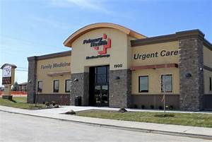 Urgent care garden city sc garden ftempo for Garden city urgent care