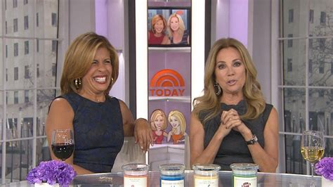 klg and hoda kathie lee and hoda pick their golden globe favorites today com