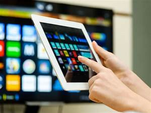 Digital TV: Freeview, satellite or cable? - Saga