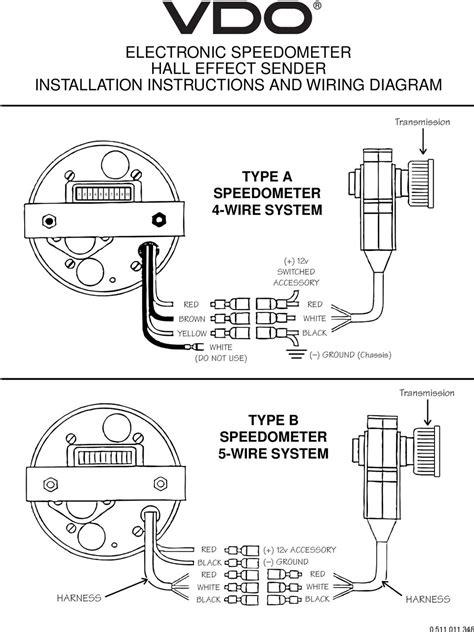 dolphin wiring diagram imageresizertool