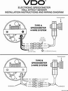 Honda Civic Speedo Wiring Schematics