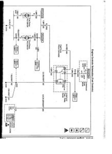 1999 Suburban Wiring Diagram by 1999 Suburban Fuel I A 1999 Chevy Suburban 1500