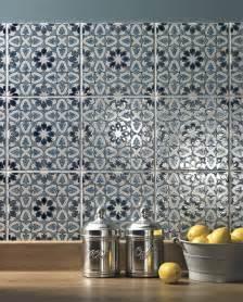 ceramic tile kitchen backsplash ideas 6 top tips for choosing the kitchen tiles bt