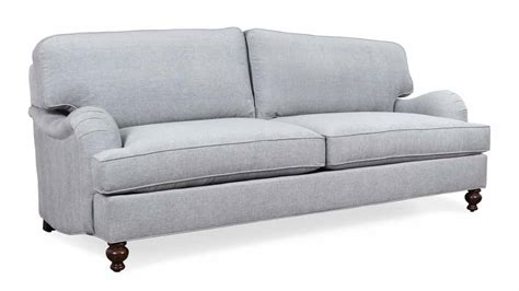 Fabric Sleeper Sofa by Cococo Home Fabric Sleeper Sofas Made In Usa