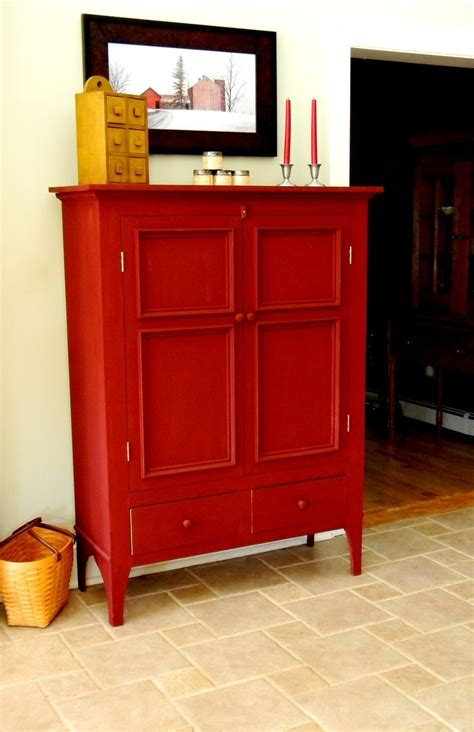 custom made linen cabinets custom linen press storage cabinet by t kelly furniture