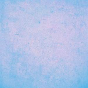 Gray Blue Background Abstract Blue Texture Background Free Stock Photo Public