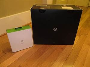 Xbox One white console appears on eBay at $2,700 - VG247