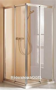 Duschkabine 175 Cm Hoch : duschkabine eckeinstieg echtglas 2 teilig breite 70 80 ~ Michelbontemps.com Haus und Dekorationen
