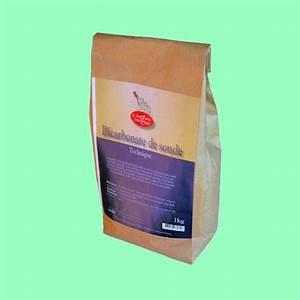 Bicarbonate De Soude Pas Cher : bicarbonate de soude pas cher bicarbonate de soude ~ Farleysfitness.com Idées de Décoration