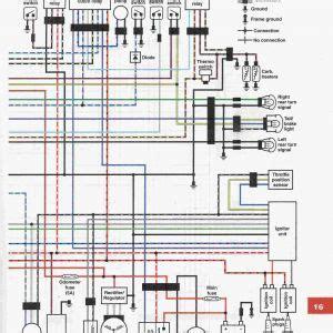 Western Snowplow Wiring Diagram Free