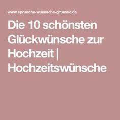 Rede Zur Goldenen Hochzeit Vom Bräutigam : hochzeitsrede vom brautvater vorlage f r eine ~ Watch28wear.com Haus und Dekorationen