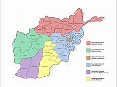 Afghanistan Genealogy Genealogy FamilySearch Wiki