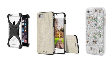 unique iphone cases top 10 cool unique iphone 7 cases heavy
