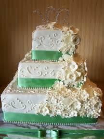 fondant hochzeitstorten hochzeitstorten cakes for seite 2