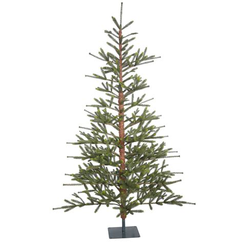 christmas trees  sparse branches  trending