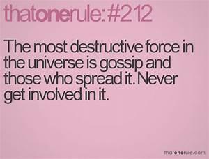 Destructive Quo... Destructive Relationship Quotes