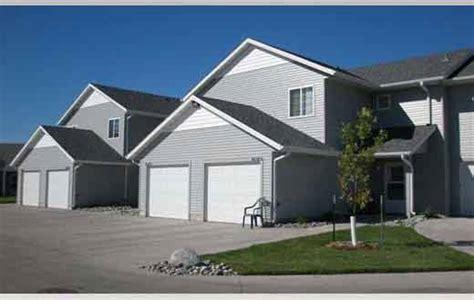 Denver Colorado First Time Home Buyer Program