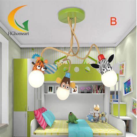 lustre chambre bebe lustre chambre bebe luminaire chambre bb but modle