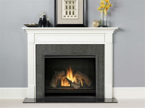 gas fireplaces for 8000c cyprus air fireplaces va md dc