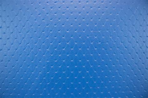Boat Upholstery Fabrics by Tortuga Marine Upholstery Vinyl Fabric Boat Seats Outdoor