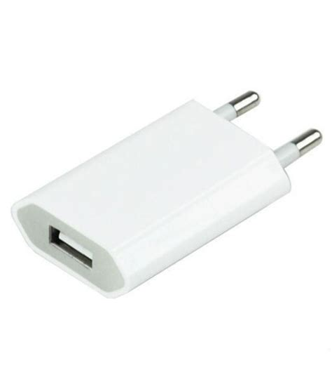 apple iphone chargers apple md813zm a charger for iphone 4 4s 5 5c 5s 6