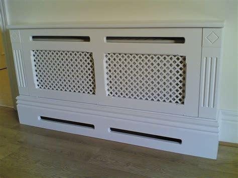 radiators cover designer radiator covers