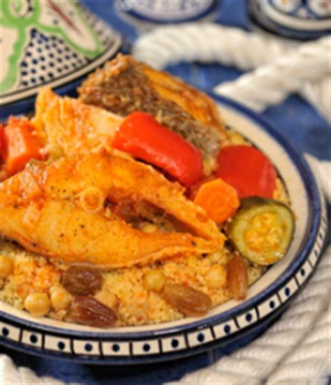Recette Cuisine Juive - la cuisine du maghreb et moyen orient