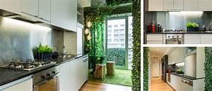 Una Casa Tra Natura E Cielo A Melbourne