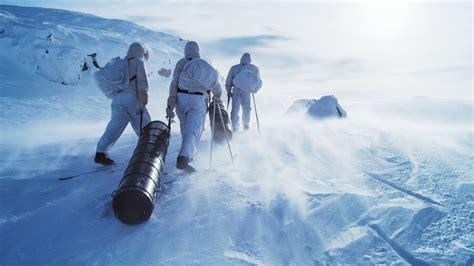 norwegian war water heavy tv series om kampen wwii sabotage ii gives trailer expand jokes kinja atomic