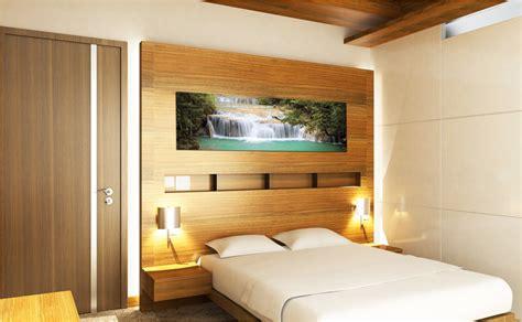 bilder fuers schlafzimmer bei hornbach