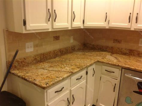pictures of granite kitchen countertops and backsplashes kitchen backsplash cheap countertops countertop ideas 2018 9719