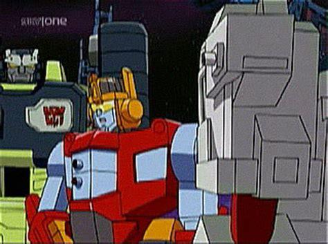 drift episode teletraan   transformers wiki age