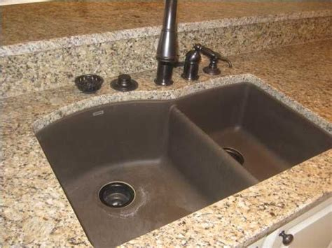 kitchen sinks composite 25 best ideas about composite sinks on 2996