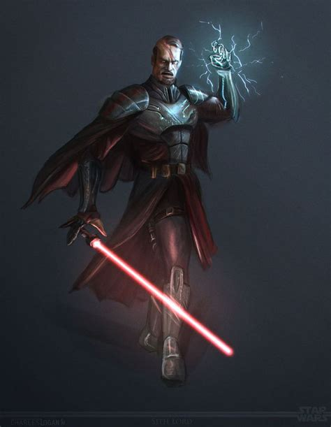403 Forbidden | Star wars characters pictures, Star wars ...