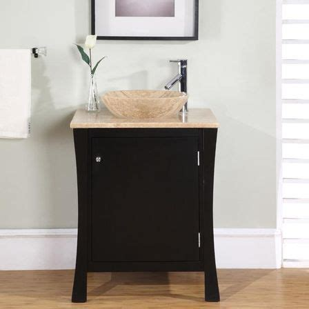 small bathroom vanity cabinets small bathroom vanities with tops bathroom designs ideas
