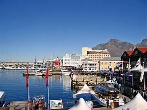 Blitz Reisen Südafrika : s dafrika highlights rundreisen s dafrika siamar reisen ~ Kayakingforconservation.com Haus und Dekorationen