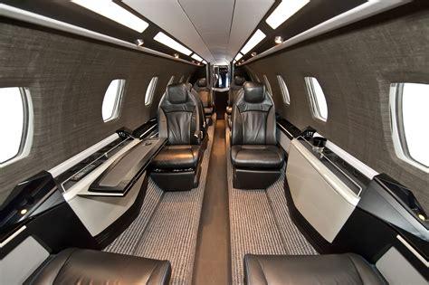 citation x interior design cessna announces citation ten advanced version of the