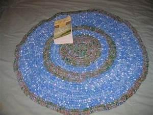 die besten 25 zahnburste teppich ideen auf pinterest With balkon teppich mit hula hoop tapete