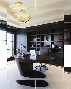 Small, Office, Desk, Ideas