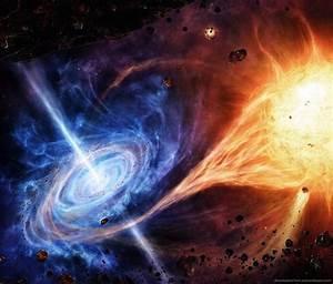 Mensajes de la Federación Galáctica y Ashtar Command ...