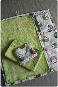 les 10 meilleures idees de la categorie housse matelas sur With tapis chambre enfant avec housse canapé coton