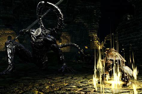 Dark Souls Remastered Humanity Guide