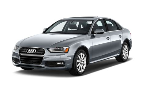 2015 Audi A4 by 2015 Audi A4 Reviews Research A4 Prices Specs Motortrend
