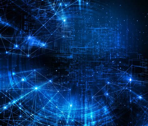 Digital Transformation Wallpaper Hd by Will Operations Defined Automation Get You To Real