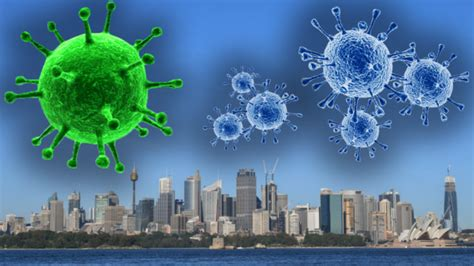 The lockdown is also applied to several regions surrounding sydney. Sydney COVID lockdown on the cards as NSW Health warns of ...