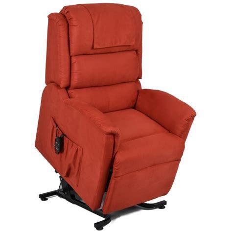 fauteuil releveur electrique mini 2 moteurs fauteuil a deux moteurs pour personne agee
