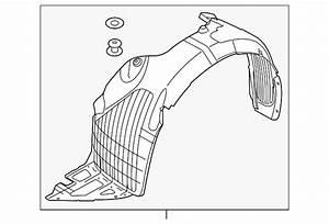 Lenovo A7000 Diagram