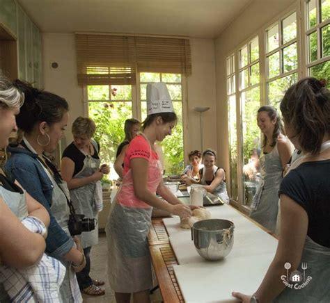 evjf cours de cuisine cours de cuisine à guestcooking cours de cuisine