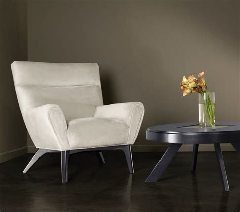 armen living laguna light fabric club chair al